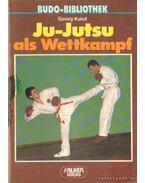 Ju-Jutsu als Wettkampf (német)