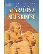 A fáraó és a Nílus kincse