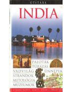 India (Útitárs)