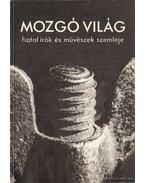 Mozgó világ 1972./ 5. füzet