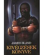 Kivégzések Könyve