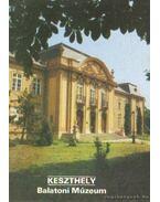 Keszthely - Balatoni Múzeum