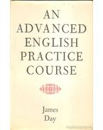 An Advanced English Practice Course