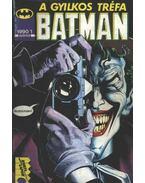 Batman 1990/1.