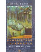Eukaliptusz és tolerancia