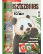 Keresztszemes magazin 2005. 4. szám