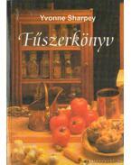 Fűszerkönyv