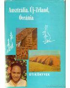 Ausztrália, Új-Zéland, Óceánia