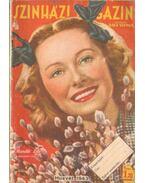 Színházi Magazin 1943. 18. szám