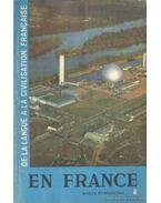 En France II.