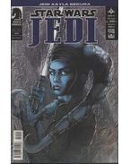 Star Wars 2004/5. 44. szám - Jedi