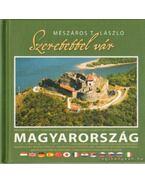 Szeretettel vár Magyarország
