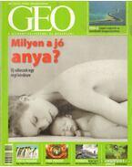 GEO 2007. október