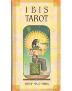 Ibis Tarot (kártyacsomag)