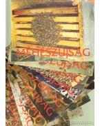 Méhészújság  1997. (teljes)