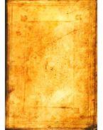Origines munde & in eo Regnorum, Rerumpubl Populorum
