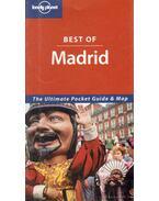 Best of Madrid