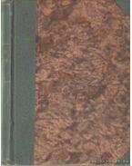 Macaulay  tanulmányai I-II. kötet (9 mű) - Macaulay T. B.