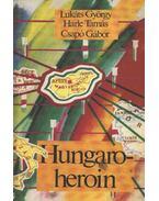 Hungaroheroin