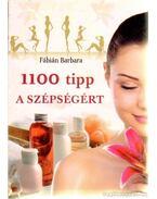 1100 tipp a szépségért