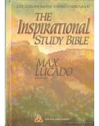 The inspirational study bible