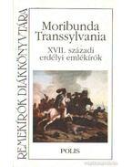 Moribunda Transsylvania