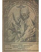 Szenvedő lelkek naptára 1948