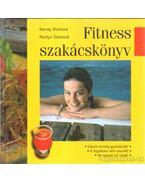 Fitness szakácskönyv