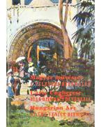 Magyar művészet a Velencei Biennálén