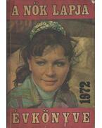 A Nők Lapja Évkönyve 1972.