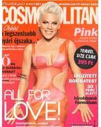 Cosmopolitan 2010. július