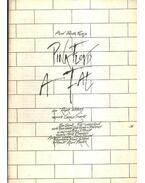 Pink Floyd: A Fal