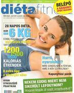 Diéta & Fitnesz 2010. június
