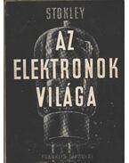 Az elektronok világa