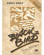 Blackbird - tanári kézikönyv