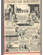 Cyrano de Bergerac (Füles1982. 48-83 szám 16. rész)