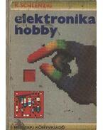 Elektronika-hobby 1981