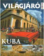 Világjáró magazin 2009. február