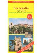 Portugália és gyöngyszemei