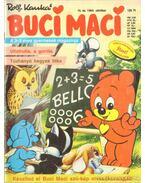 Buci Maci 1994. október 10. sz.