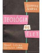 Teológia és élet