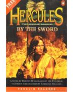 Hercules: By the sword - Boggs, Timothy