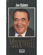 Maxvell