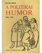 A politikai humor 1945-1948