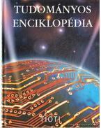 Tudományos enciklopédia