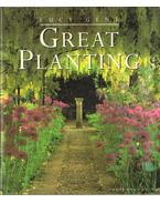 Great Planting - Gent, Lucy