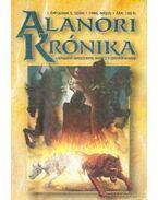 ALanori krónika 1996. május 5. szám