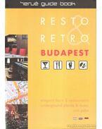Resto Retro Budapest
