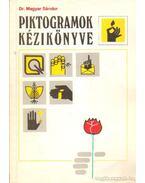 Piktogramok kézikönyve