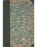 Az ember anatómiája II-III. kötet